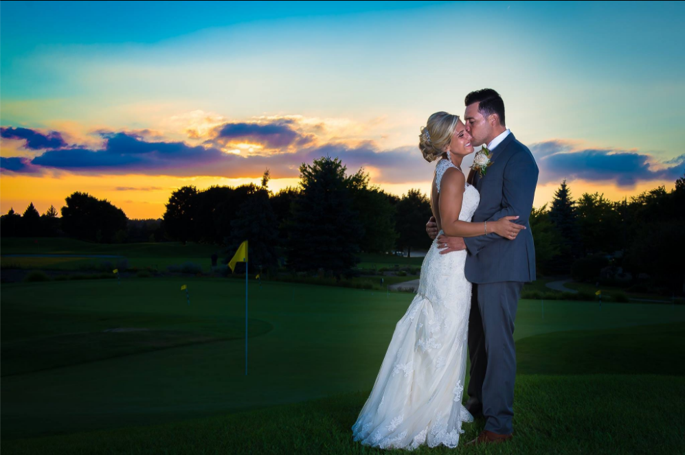 Click For Virtual Tour View More Photos Of Our Weddings