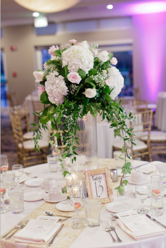 Wedding Receptions Bridal Baby Shower Luncheons And Rehearsal Dinners While Our Emerald Green Golf Course Lovely Grounds Offer Ample Opportunities